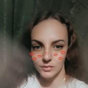 NaStYa98f's Profile Photo