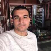 AhmedHamdy986's Profile Photo