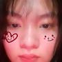 xxmargaret__'s Profile Photo