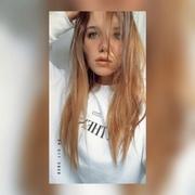 lilianacusato's Profile Photo