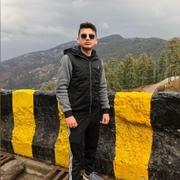 Harissaeed10's Profile Photo