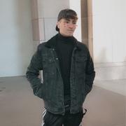dustinglorim's Profile Photo