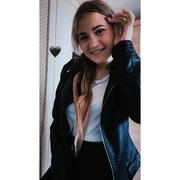 prostadaniela6's Profile Photo