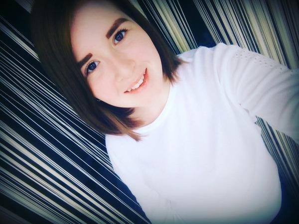 alenkaMelkay0101's Profile Photo