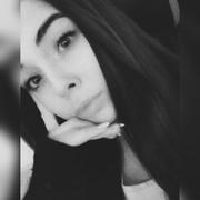 matniaa's Profile Photo