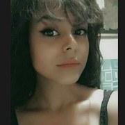HagarYounes's Profile Photo