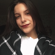 M_anastasia___'s Profile Photo
