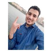 ebrahimmabdelaziz's Profile Photo