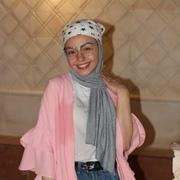 raghadedwan's Profile Photo