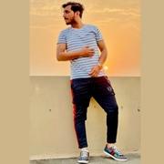 AtifSaeed's Profile Photo