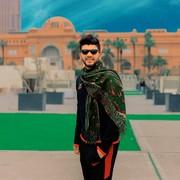 AhmedAshraf520's Profile Photo