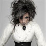 zosinmw's Profile Photo