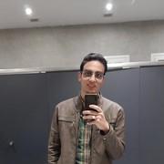 wisdomseekerr's Profile Photo