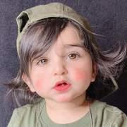 saad8622997405's Profile Photo
