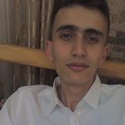 HAMZAHHAMDAN2's Profile Photo