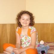 k_brzeziska's Profile Photo