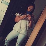 madziaxdlena's Profile Photo