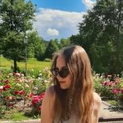 lilli___1's Profile Photo