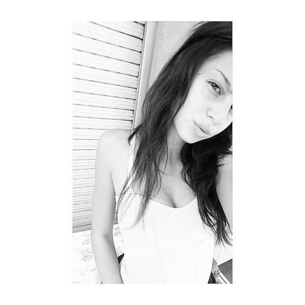 Marta_horan's Profile Photo