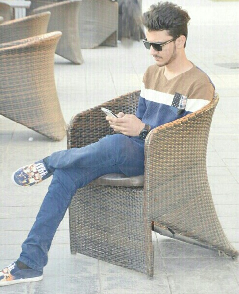 Ibrahims78's Profile Photo