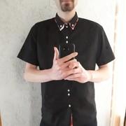MatthiasAldag's Profile Photo