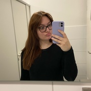 AleynaaaYouKnow's Profile Photo