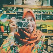EkaSNS's Profile Photo