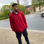 Freshgokay's Profile Photo