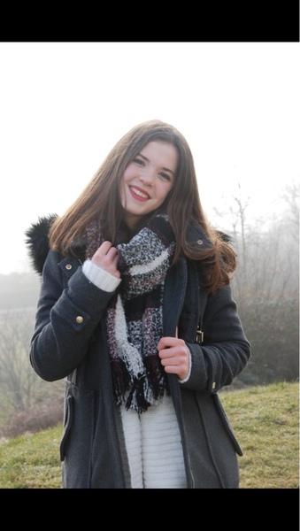 Manon21122015's Profile Photo
