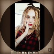 desybiersack's Profile Photo