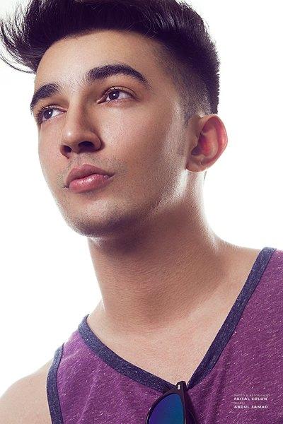 Sammalick's Profile Photo