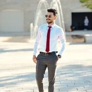 alaaandaboood's Profile Photo