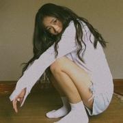 vananh33's Profile Photo
