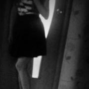 askalis0168's Profile Photo