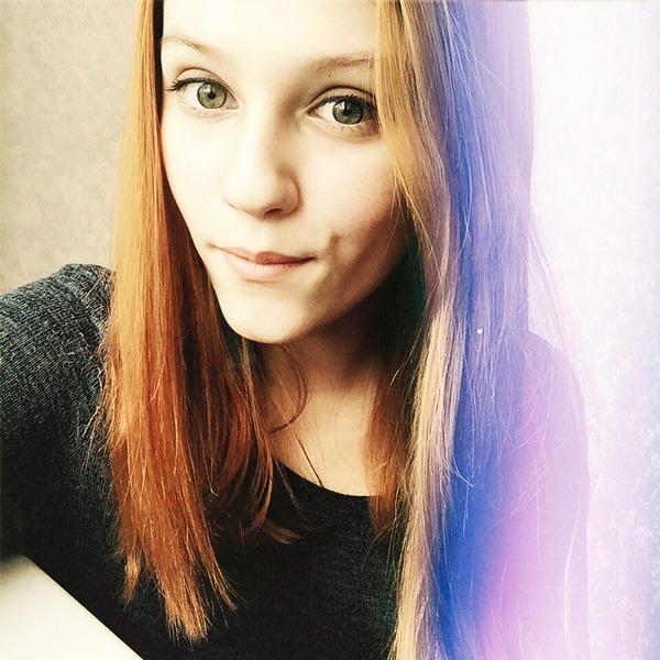 BitchFirell's Profile Photo