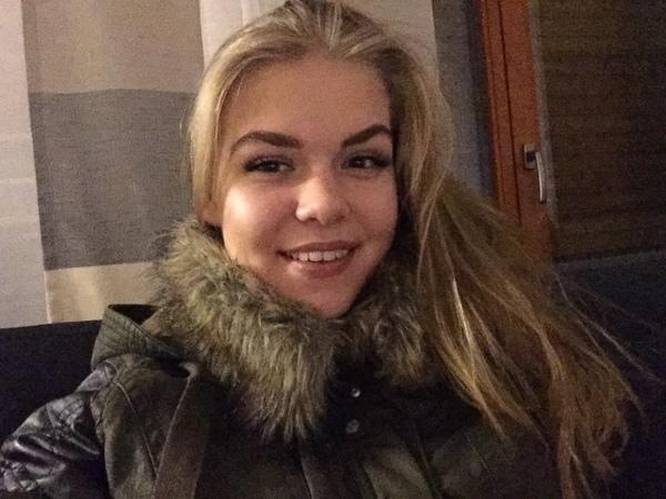 laurakamerlog's Profile Photo