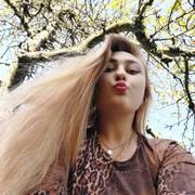 Gosia1115's Profile Photo