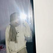 Nikenahstn's Profile Photo