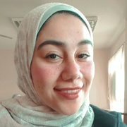 hoor_ihab's Profile Photo