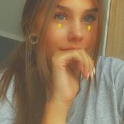 nxssxii's Profile Photo