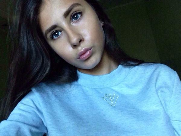 Princess_Sinanyan's Profile Photo