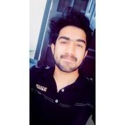 asharabbashir's Profile Photo