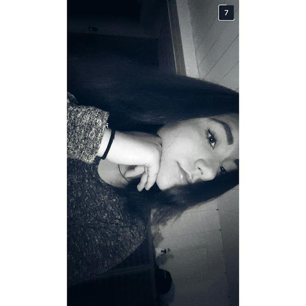 xxlxa's Profile Photo