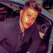 Mahmoudxxxxxxf's Profile Photo