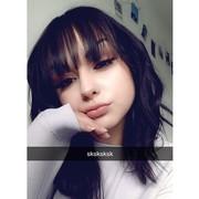 dahilftnurnochkokain's Profile Photo