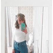 Potanya16's Profile Photo