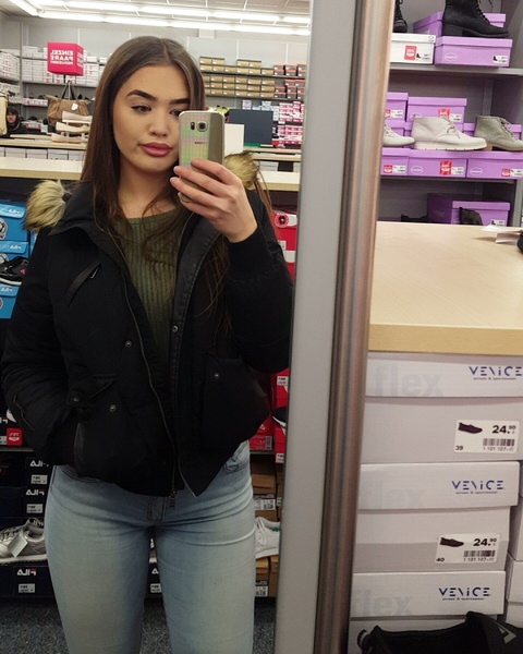 KarinaVedotov's Profile Photo