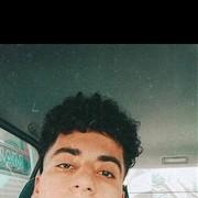 mahmoudtarekmedany's Profile Photo