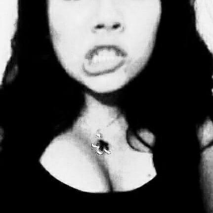MilenitaZegarraBlas's Profile Photo