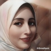 nonaelsayed9's Profile Photo